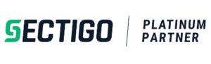 sectigo partner